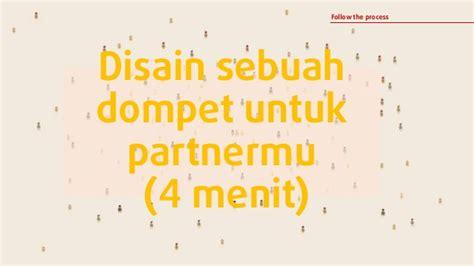 design thinking workshop indonesia design thinking workshop cus garage universitas indonesia