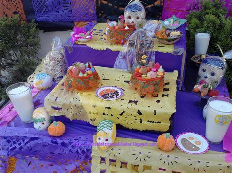 halloween vs d 237 a de muertos alternativo mx manualidades de ofrenda apexwallpapers com