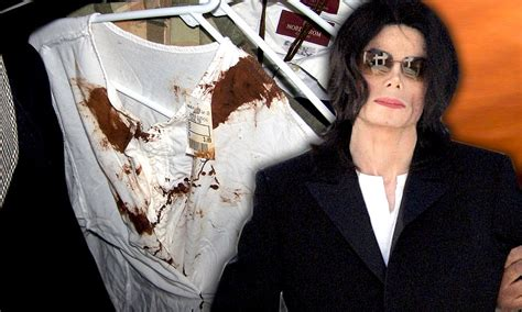 michael jackson s death shows excesses of modern america conrad murray trial blood stained shirt found in michael