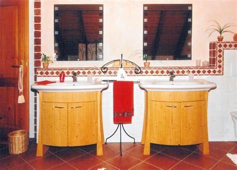 bad mit zwei waschbecken schreinerei birkner