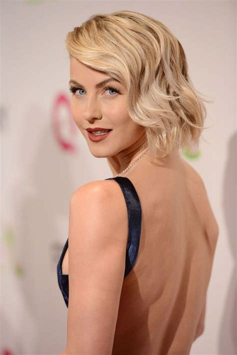 julianne hough shattered hair 1000 images about julianne hough breathtaking moments on
