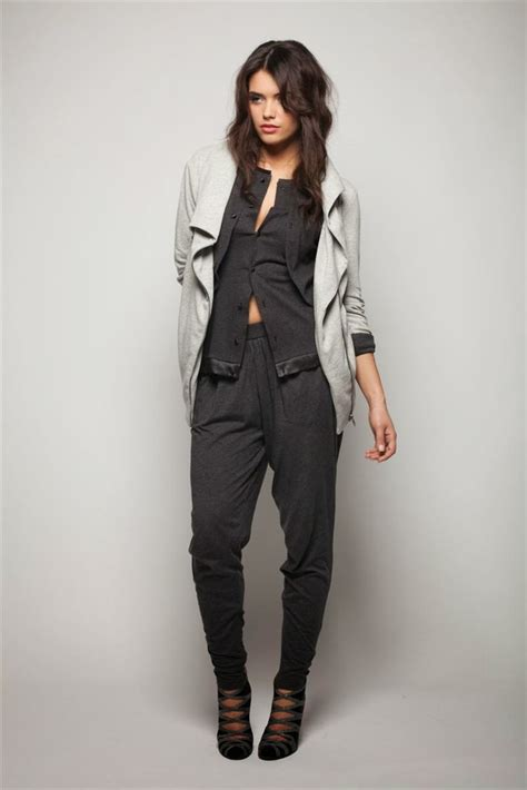 clothing and fashion design fashion