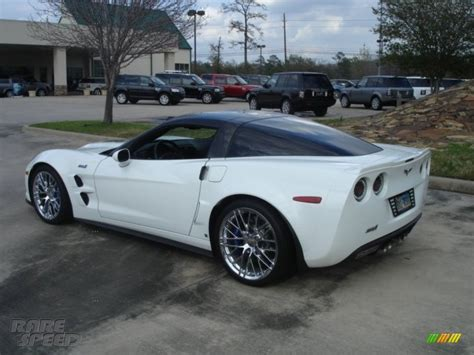 2010 zr1 corvette specs 2010 white corvette zr1 for sale autos post