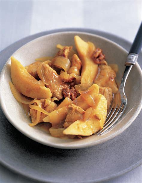 cuisiner noix de veau tajine de veau aux coings noix et safran pour 6 personnes