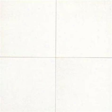 white ceramic floor texture www pixshark com images galleries with a bite