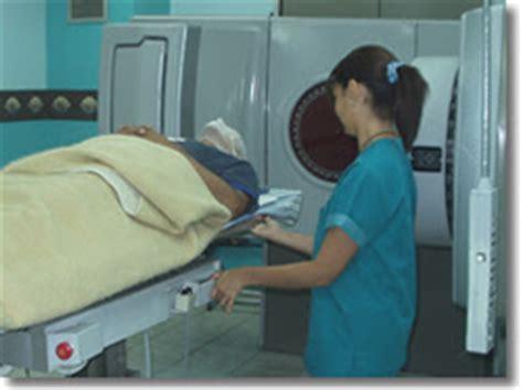 radioterapia interna pettsesky una soluci 211 n para el c 193 ncer