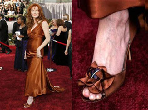 Sepatu Boots Stuart Weitzman fashion 7 footwear s world s most expensive