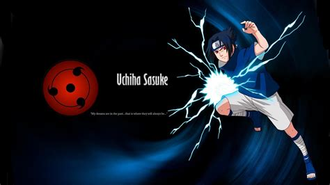 wallpaper anime hd buat hp sasuke wallpapers hd 2015 wallpaper cave