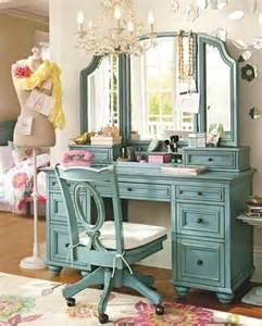 Girls Vanities For Bedroom 73 Best Images About Bedroom Vanities On Pinterest