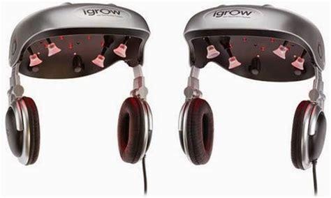 hair growth laser helmet igrow a brand new igrow laser helmet for hair growth