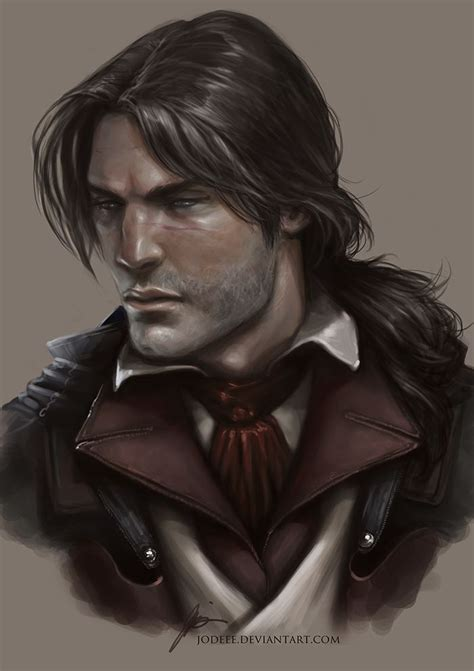 hoods haircutgame arno by jodeee armor clothes clothing fashion player