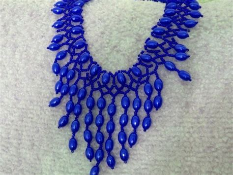 pattern magic drop hole 25 best drop beads images on pinterest bead jewelry
