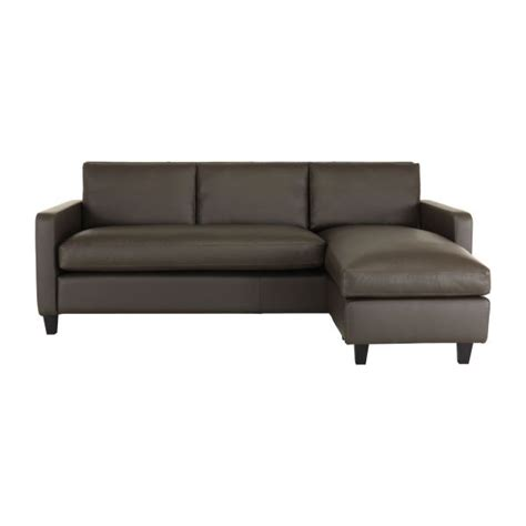 chester leather sofa chester sofas corner sofa brown leather habitat