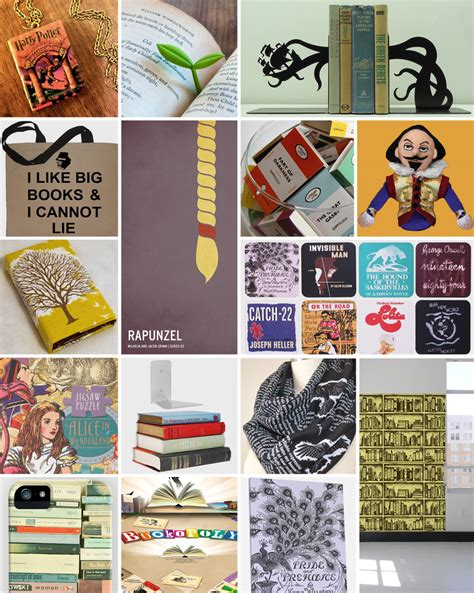 Home Design Gifts Excellent Gifts For A Book Lover 20 For Your Home Design
