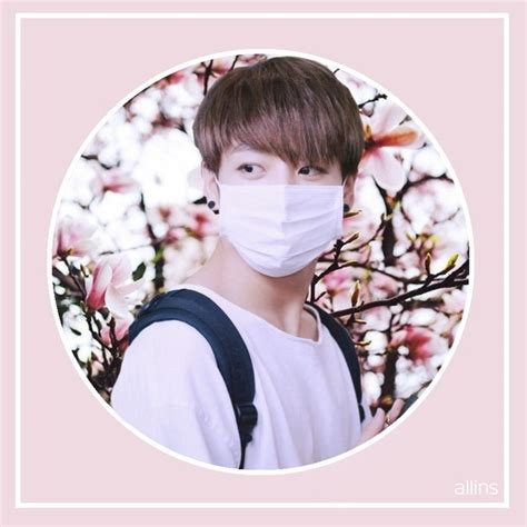 wallpaper bts pastel jungkook image 4285770 by violanta on favim com