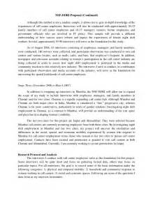 Previous Research Experience Essay by Previous Research Experience Essay Illustrationessays Web Fc2