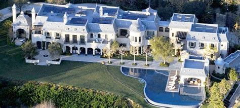 dr dre buys tom brady gisele bndchen mansion for 40m top 10 most expensive rappers homes in the world who own
