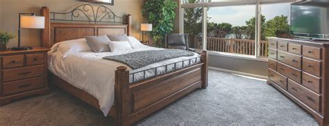 bedroom furniture colorado springs bedroom furniture colorado springs king bedroom sets