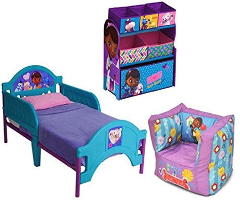 doc mcstuffins bedroom furniture doc mcstuffins furniture for the playroom and home