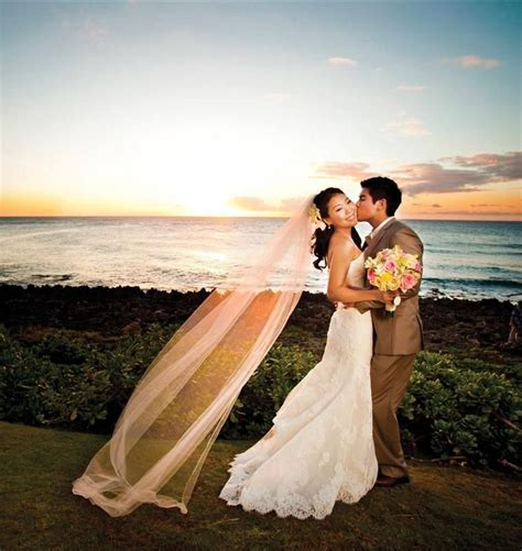 Best Wedding Venues for a Sunset Ceremony   Sunset wedding