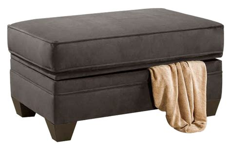 where to buy ottomans buy orlando microfiber storage ottoman 28 images buy