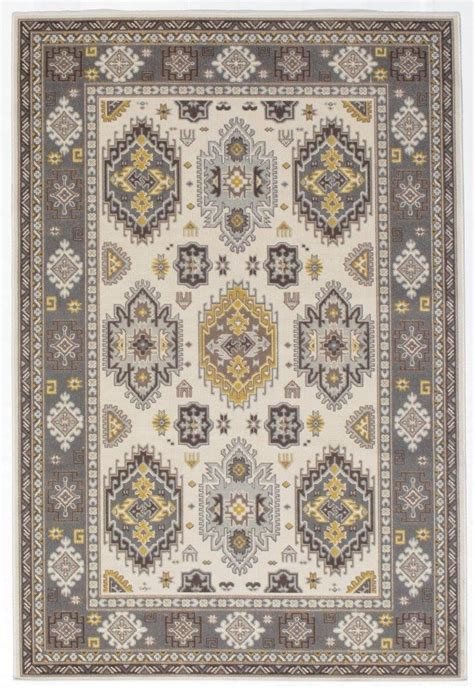 Rug Collections by Momeni To Showcase Newest Collections At High Point Market