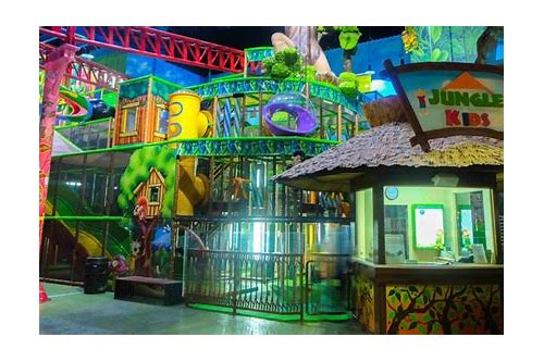 adventureland sharjah deals