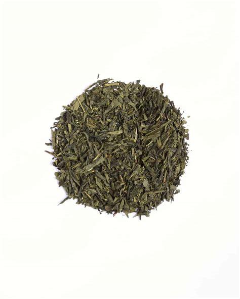 bancha tea bancha tea northern tea merchants