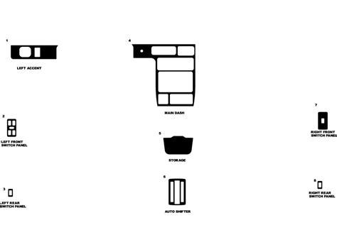car service manuals pdf 1993 hyundai scoupe interior lighting service manual 1994 hyundai elantra dash repair 1994 hyundai elantra free manual download