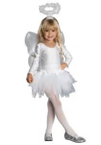 angel halloween costumes for girls toddler child angel costume