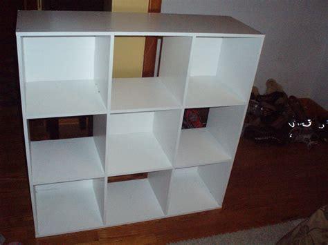 10 drawer dresser plans wood 10 drawer dresser plans plans
