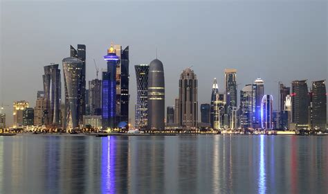 wallpaper hd qatar doha wallpapers man made hq doha pictures 4k wallpapers