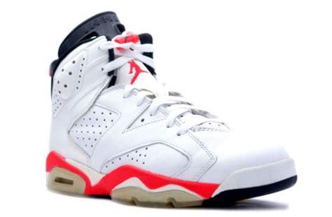 imagenes jordan 6 my all time retro shoe list the writerz block