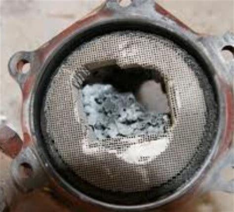 how to fix code p0420 ricks free auto repair advice