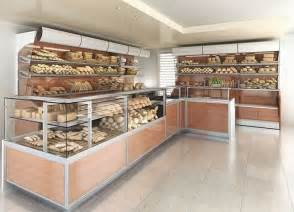 Bakery Counters by Bakery Counter Bakery Sweet Cakes