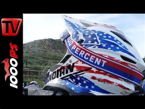 Motorradhelm Vergleich 2015 by Nolan X Lite X 201jet Helm Test Almeria 2016