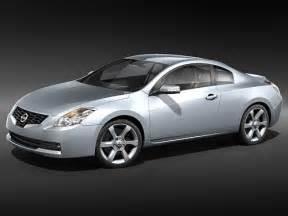 Nissan Usa All Car Collections Nissan Usa