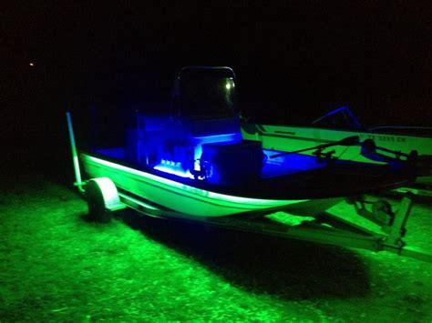 Supernova Fishing Lights by Boat Lights Supernova Fishing Lights Outdoors And