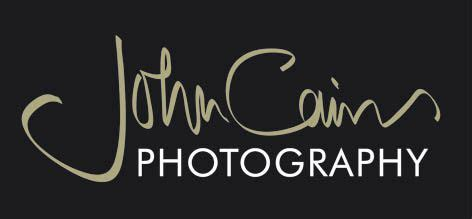 john cairns photography wedding photographer in oxford (uk)