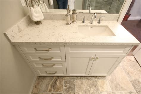 Custom Vanity Toronto by Bathroom Remodel Bathroom Renovation Bathroom White Vanity