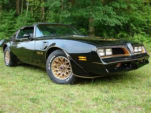 Pontiac Bandit Why The For Custom Tires Page 3 Gta