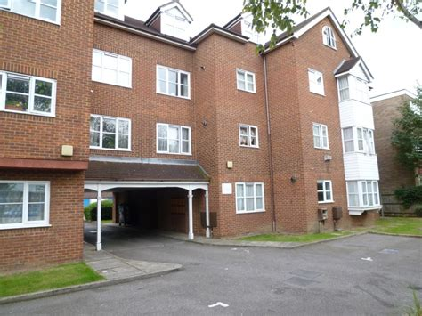 1 bedroom house to rent in harrow 1 bedroom property to rent in isobel house station road