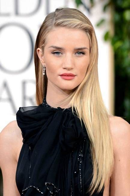 rosie huntington whiteley weight and height 17 best ideas about rosie huntington hair on pinterest
