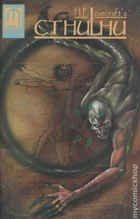 the whisperer in darkness books hp lovecraft s cthulhu the whisperer in darkness 1991