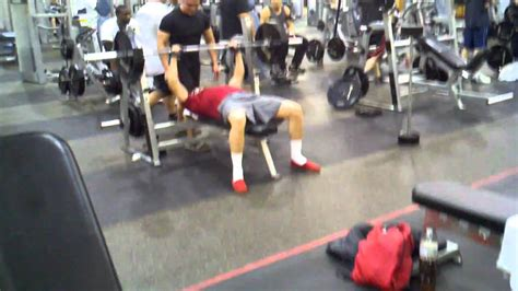 bench funny pathetic bench press funny youtube