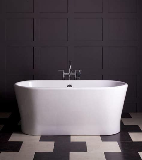 bathtubs sydney small bathtubs sydney reversadermcream com