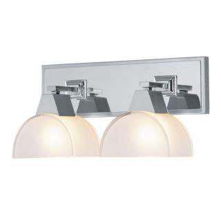 new 2 light bathroom vanity lighting fixture chrome new 2 light retro bathroom vanity lighting fixture