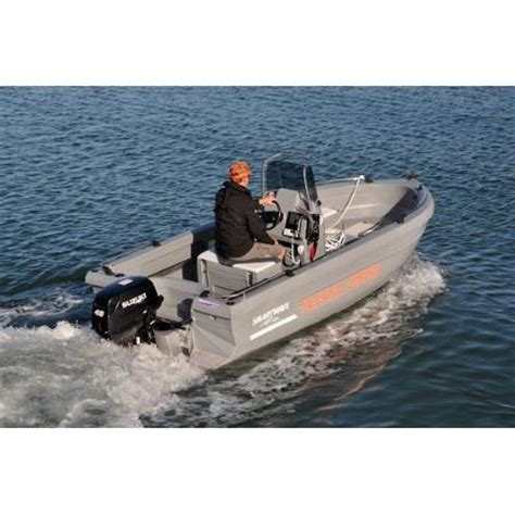 boat bill of sale qld bills marine boat motors outboards cairns