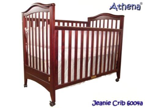 Best Deals On Cribs Convertible Baby Cribs Best Deals Discounts