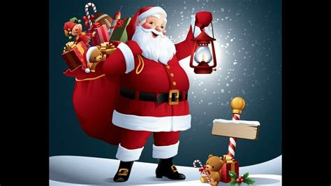 merry christmas happy  mas wishes   nativity  jesus christ youtube